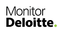 Monitor Deloitte (Madrid)