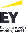 EY GmbH / EY Global Services Limited