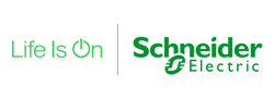 Schneider Electric S.A.
