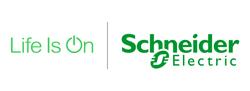 Schneider Electric S.A.
