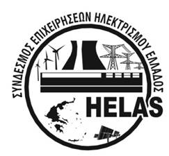 Hellenic Electricity Association (HELAS)
