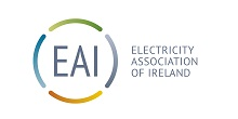 Electricity Association of Ireland - EAI