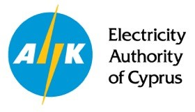 Electricity Authority of Cyprus