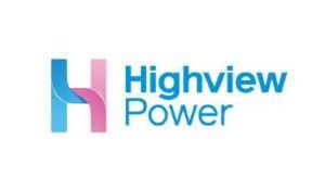 Highview Enterprises Limited