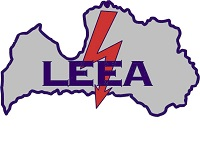 Latvian Association of Power Engineers & Energy Constructors (LEEA)