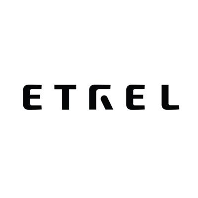 ETREL Ltd
