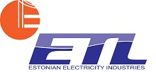 Union of Electricity Industry of Estonia