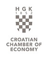 Croatian EURELECTRIC Section - Croatian Chamber of Economy