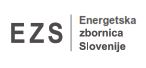 Energy Industry Chamber of Slovenia, Eurelectric Section